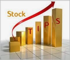 Stock Trading Tips | Free Stock Tips | Indian Share Market Tips | Live Stock Tips Today: Indian Stock Market Closing Bell