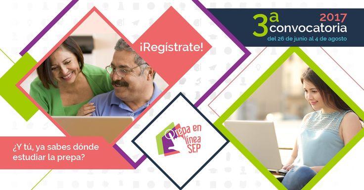 <p>-     Concluye el próximo 4 de agosto el período de registro para aspirantes<br /> <br /> -