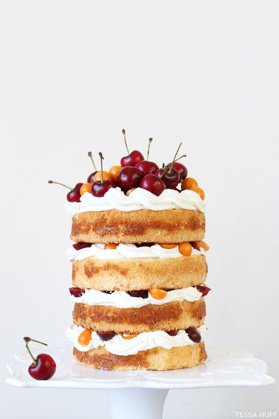 cherry almond wedding cake recipe 234 best images about cakes on carrot 12639
