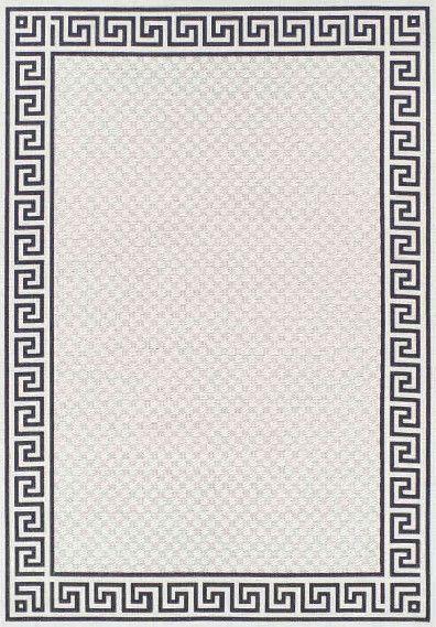 Tappeti stuoie esterno-interno: Bellini - AERREe Carta da parati Pavimenti Tappeti Pitture Cornici