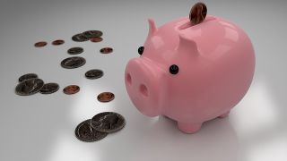 Review and Improve Your Budget With These Three Questions