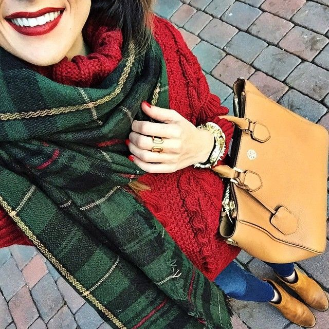 Can you believe we are at the two weeks 'til #Christmas mark?? � I know, me either. I'm go... @liketoknow.it www.liketk.it/ImDa #liketkit