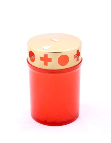 Lumanari candela M3-100 100gr 24h | Misavan Curatenie