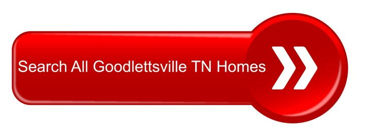 Homes For Rent In Goodlettsville Tennessee