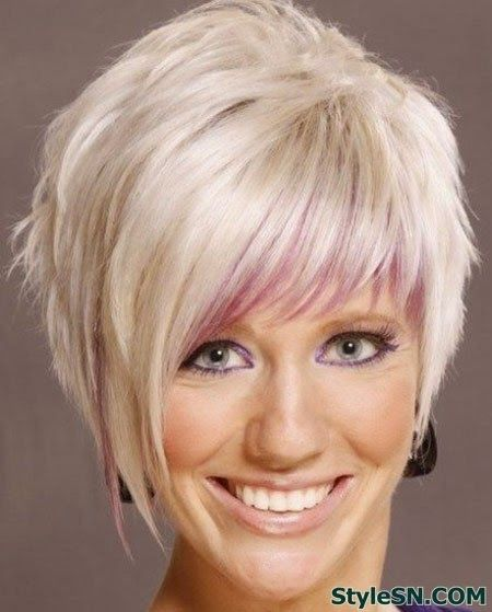 Hair Color Short Hair Styles img1953738b162ce0979