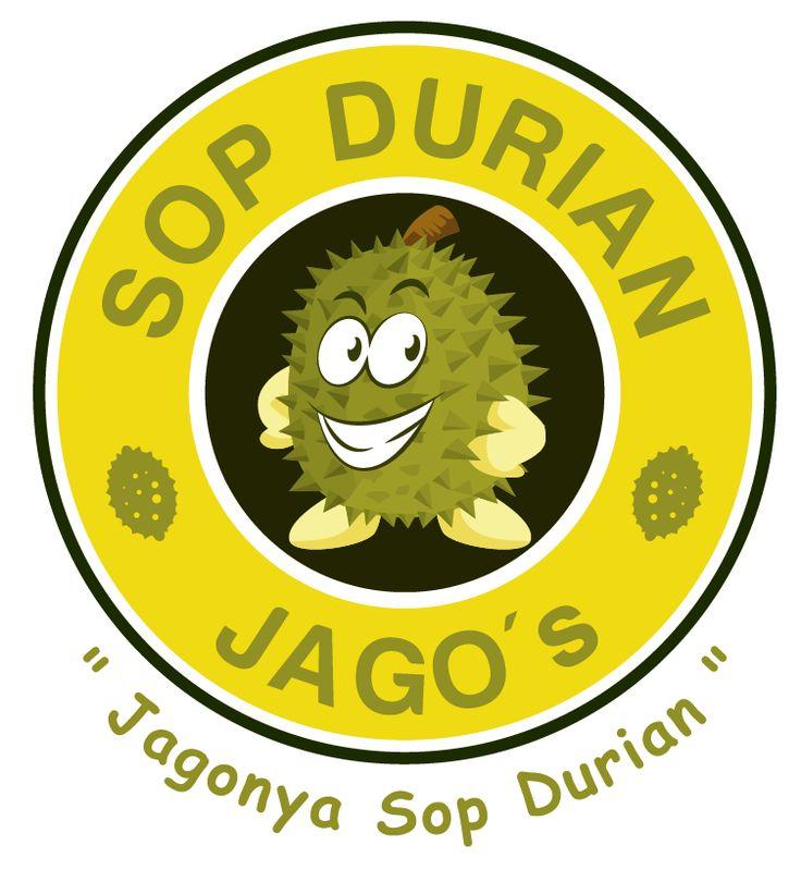 franchise sop durian jagos di pekayon bekasi