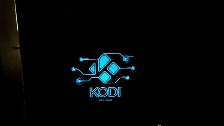 How To Install Kodi On Amazon Fire Stick (No Pc ) 2016 UPDATE