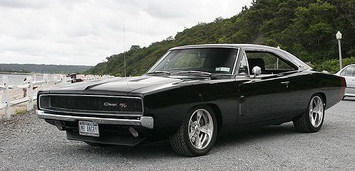 68 charger repin by pinterest for ipad cars pinterest photos. Cars Review. Best American Auto & Cars Review