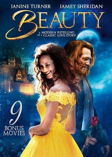 Beauty Dvd Walmart Com Janine Turner Love Story Movie Movies And Tv Shows