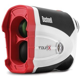 Bushnell Golf Bushnell Tour X Jolt Laser Rangefinder Slope Technology when you want it tournament legal when you need it.A Tour X JOLT exclusive Exchange Technology lets you use our patented Slope Technology when the red faceplate is installed and funct http://www.MightGet.com/january-2017-11/bushnell-golf-bushnell-tour-x-jolt-laser-rangefinder.asp