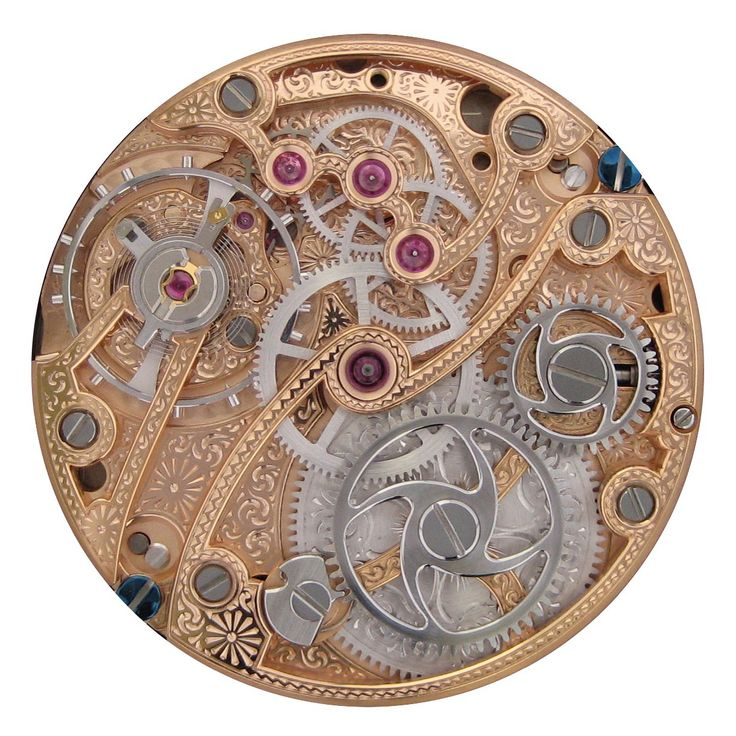 Luca Furnari Watches mouvement mécanique semi-squelette gravé main #lucafurnari #watch #watchmaker #manufacturing #geneva #swissmade #montre #horlogerie #manufacture #genève #suisse #swiss #prototype #luxury #watchfactory #mecanic #independentartist #watchporn #switzerland #vintagewatch #gold #mode #privatelabel #montresurmesure #surmesure #fabriqueensuisse #photooftheday #photo #watchcommunity #swisswatch