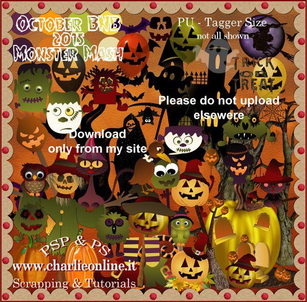 ch-Oct2015-MonsterMashBNB
