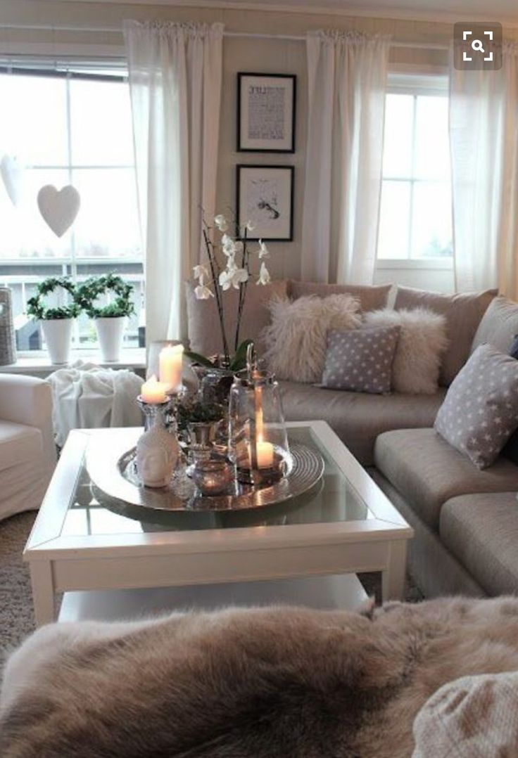 1706 best ***Wohnzimmer **** images on Pinterest | Living room, Home ...