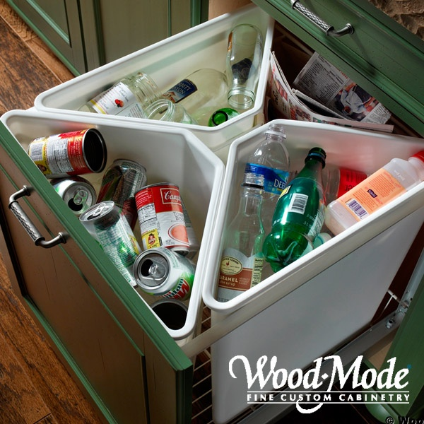 1000 Images About Woodmode Cabinetry On Pinterest