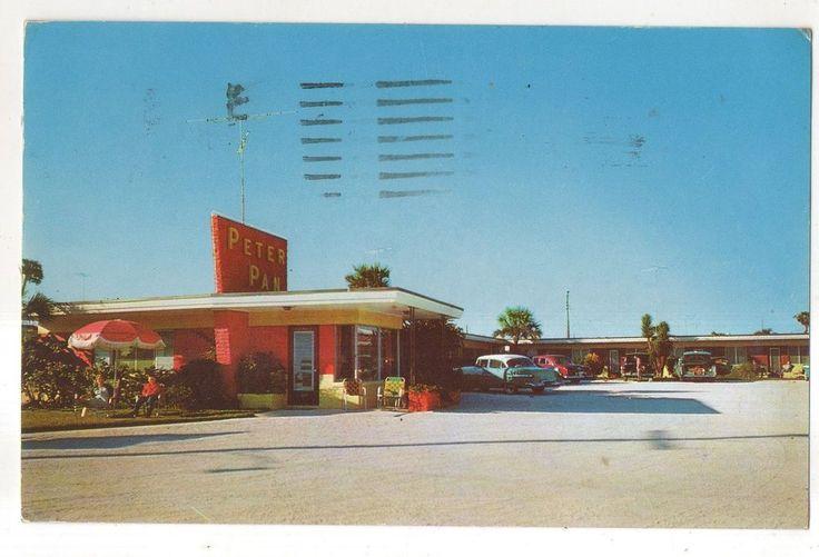 2925 Best Vintage Motels And Hotels Images On Pinterest