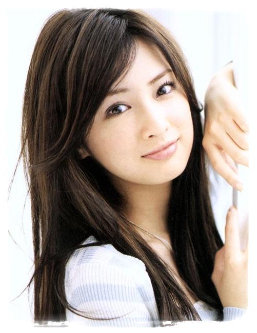 Keiko Kitagawa (Japan)