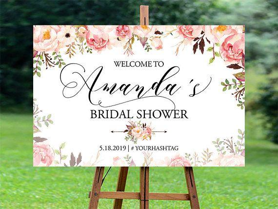 Best 25 Bridal shower table decorations ideas on Pinterest