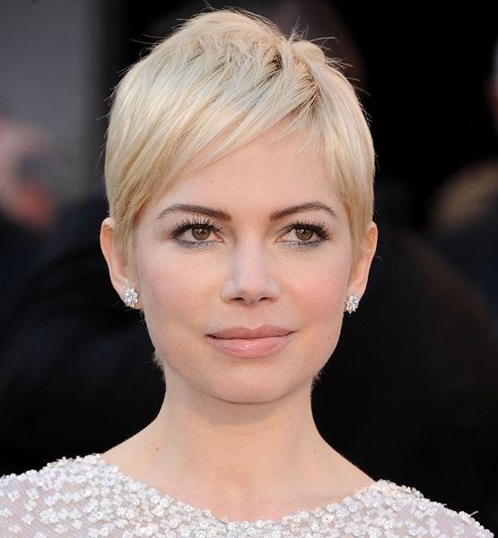 15 amazing hairstyles for round face shape