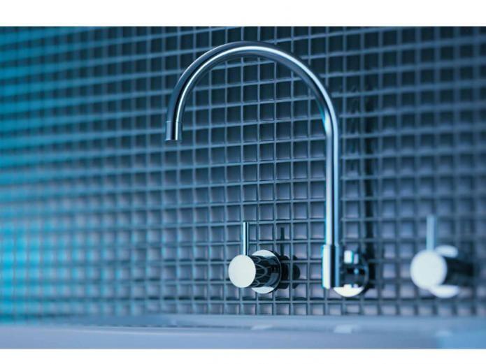 24 best roca logica images on pinterest kitchens cas - Spray antideslizante banera ...