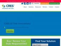 CRES Insurance Services Promo Code & Coupon Codes – June 2017 #cres #insurance #services #promo #codes #june #2017, #cres #insurance #services #promotional #codes http://japan.remmont.com/cres-insurance-services-promo-code-coupon-codes-june-2017-cres-insurance-services-promo-codes-june-2017-cres-insurance-services-promotional-codes/  # CRES Insurance Services Promo Codes There are 1 cres insurance services coupon codes, coupons, discounts for you to consider including 1 cresinsurance.com…