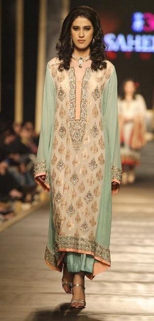 Indian wedding dress By Merishopping.com