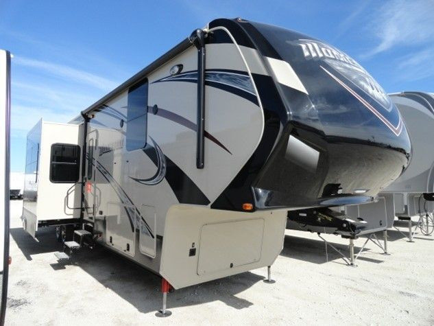 73 best rv towable 39 s for sale images on for Grand home designs fort worth