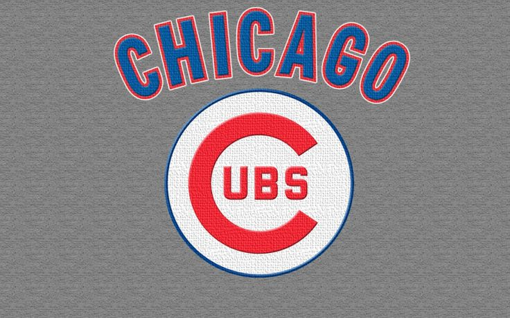 Wallpapers for Desktop: chicago cubs pic (Stan Nash-Williams 1920 x 1200)