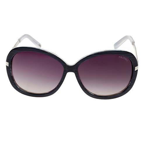 Óculos e relógios Triton Eyewear - Óculos Triton HPC173