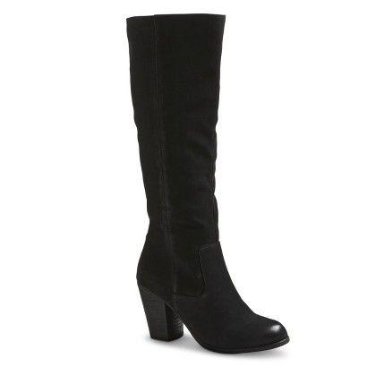 Leg Warmers For Boots Target September 2017