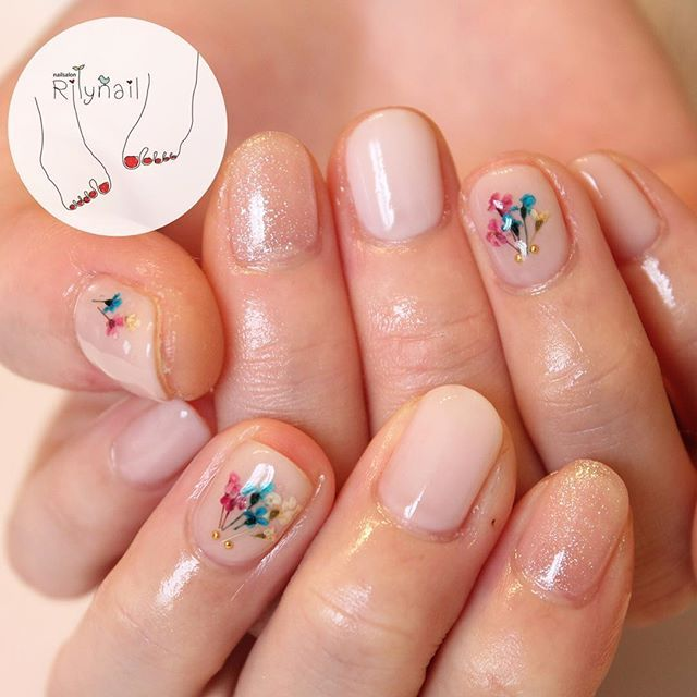 Best 25 neutral nail art ideas on pinterest shellac field fox prinsesfo Image collections