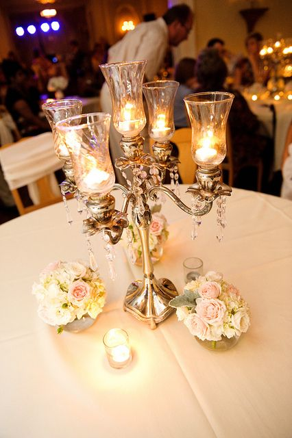 20 best loose mansion kansas city images on pinterest mansions candelabra accented with soft spring blooms mansionswedding photos citieswedding reception flowerskansas junglespirit Image collections