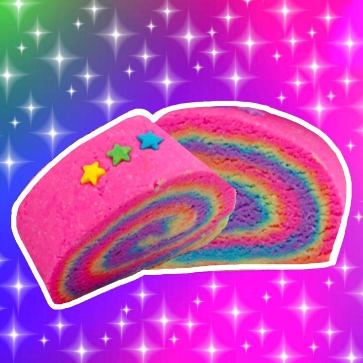 Image result for kidcore   Rainbow aesthetic, Grunge ...