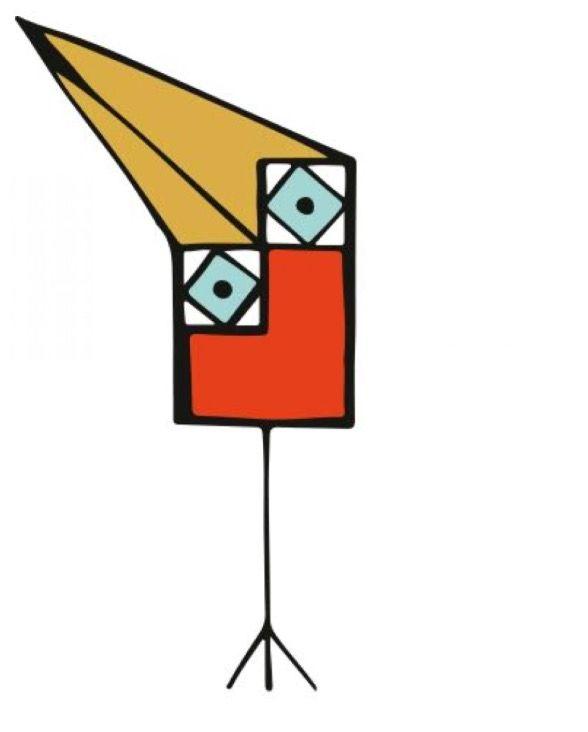 www.vanhetlied.nl #vanhetlied #zangvogel #vogel tekening gemaakt door:Hedy Mutter