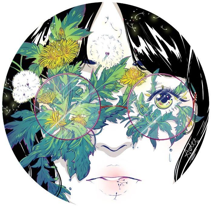 by aster hung |  http://asterhung.com/