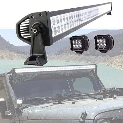 5 must have Jeep Wrangler accessories, turn your Jeep into a beast! Read Reviews and Learn Which Accessories You MUST HAVE for your New Jeep Wrangler