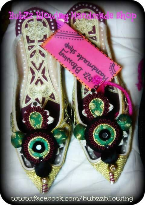 #kolhapuri #chappal #handmade #women #shoes #gotta # fashion Price:22$