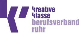 Kreative Klasse: Seit Gründung 2011 sind wir Mitglied im Berufsverband für die Kreativen im Ruhrgebiet. (Profil: Anja Distelrath)