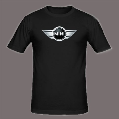 Product+Description  Sizes XS-XXL  Material 100%+cotton  Minimum+Quantity 1+piece  This+Slim+Fit+custom+t-shirt+commands+total+awesomeness+and+prohibits+lameness.+It+has+short+tight  sleeves+and+a+round+neck.+Double-thread+seems+on+this+men's+t-shirt+cuffs+and+hem,+a+high-quality  ...