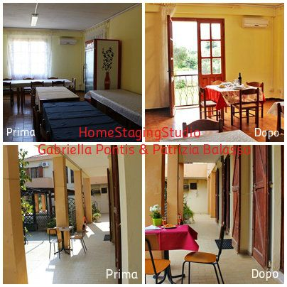Intervento di Home staging e fotografia realizzato presso Hotel Il Gambero, strada litoranea per Villasimius, Cagliari, Sardegna    http://welchomeimmobiliare.wordpress.com/2014/04/29/hotel-in-vendita-in-sardegna/