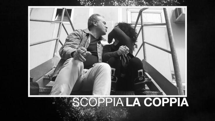 Scoppia la coppia 01 - Pasquetta - YouTube