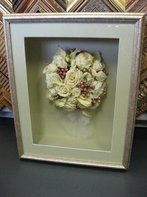 boquets de mariage fleur de mariage lyophilisation mariage sch wed choses style pouses bouquet professionally professionally framed - Fleurs Lyophilises Mariage