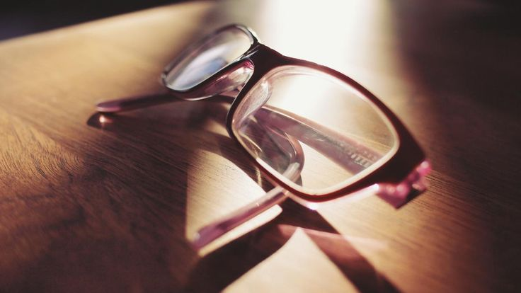 😲 eyeglasses lenses  - get this free picture at Avopix.com    🆕 https://avopix.com/photo/20065-eyeglasses-lenses    #spectacles #eyeglasses #sunglasses #lenses #sunglass #avopix #free #photos #public #domain