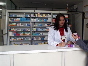 Senado aprova lei que eleva farmácias à categoria de postos de saúde no Brasil | Umbuzeiro Online