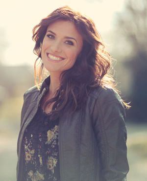 Rebecca St. James --> www.rsjames.com --> Singer, Author, Actress. Truly an inspiration in so many ways, including the area of sexual purity. She is so encouraging and has the most beautiful heart for the Lord!