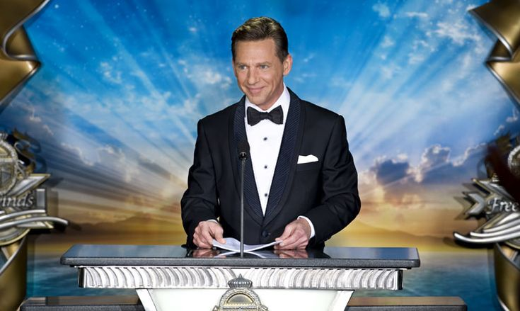 Freedom Magazine: Scientology News & Summits, David Miscavige, L. Ron Hubbard lectures | www.freedommag.org