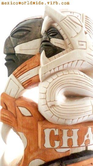 #kukulcan#quetzacoatl