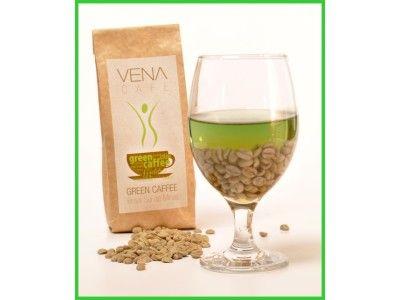 VENA CAFE - Twoja inspiracja na zdrowe odchudzanie