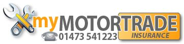 Compare the cheapest motor trade insurance quotes now at myMotortrades.co.uk - simply enter your details in our quick quote form and compare the best deals for your business. No hassle, no fuss, no obligation - just the cheapest traders insurance in the UK, available in seconds!