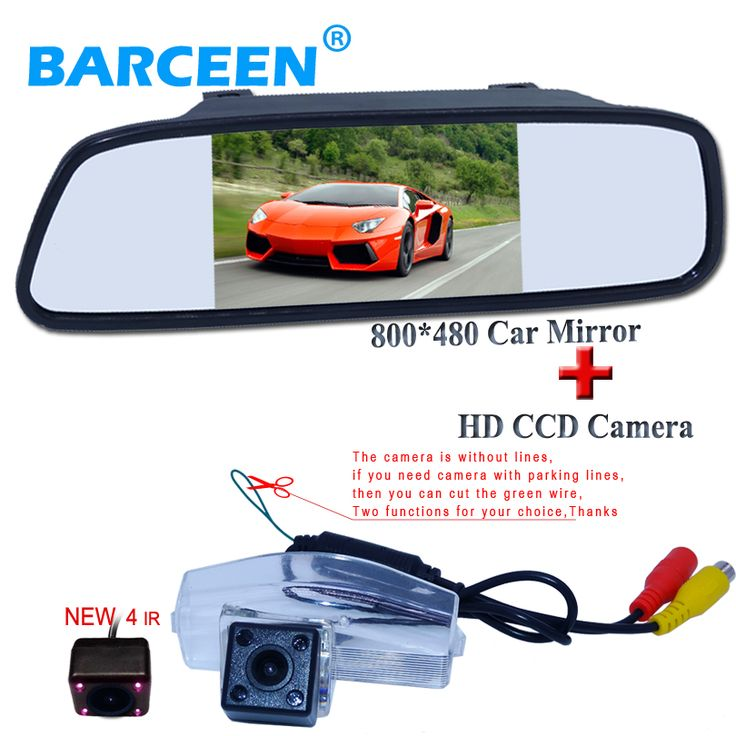 2806630716217afba8789484ee0a5f38 rear mirror parking camera best 25 mazda 3 2008 ideas on pinterest mazda 3 touring, oem  at eliteediting.co