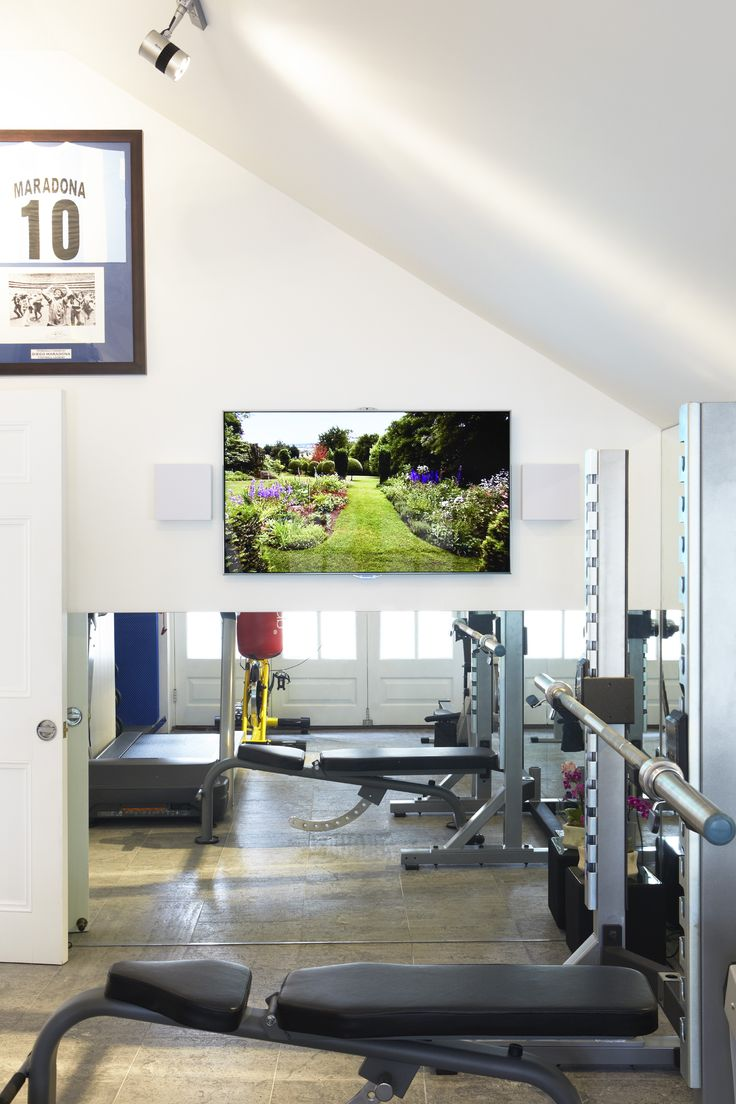 8 best Our Projects: Wimbledon AV Perfection images on Pinterest ...